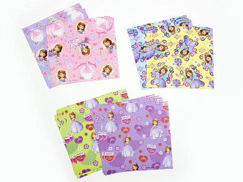 すべての折り紙 折り紙 ネコ : 商材 > ディズニー   【ネコ ...