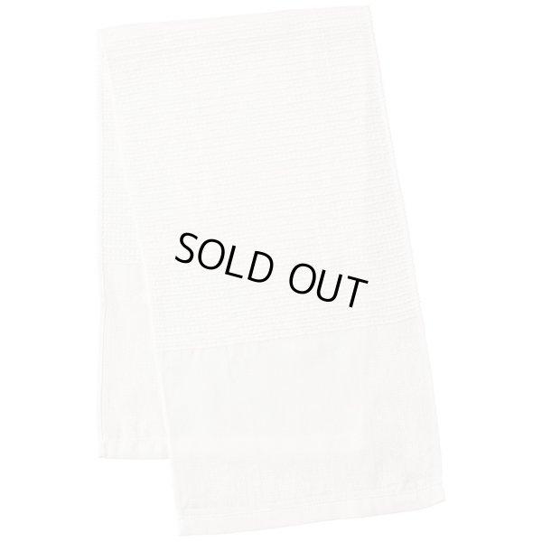 画像1: 女性のためのボディータオル 今治タオル 日本製 やわらかめ 綿100% ボディタオル ガーゼ コットン バススポンジ なめらか ネコポスOK