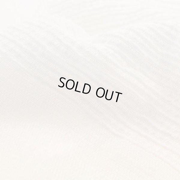 画像2: 女性のためのボディータオル 今治タオル 日本製 やわらかめ 綿100% ボディタオル ガーゼ コットン バススポンジ なめらか ネコポスOK