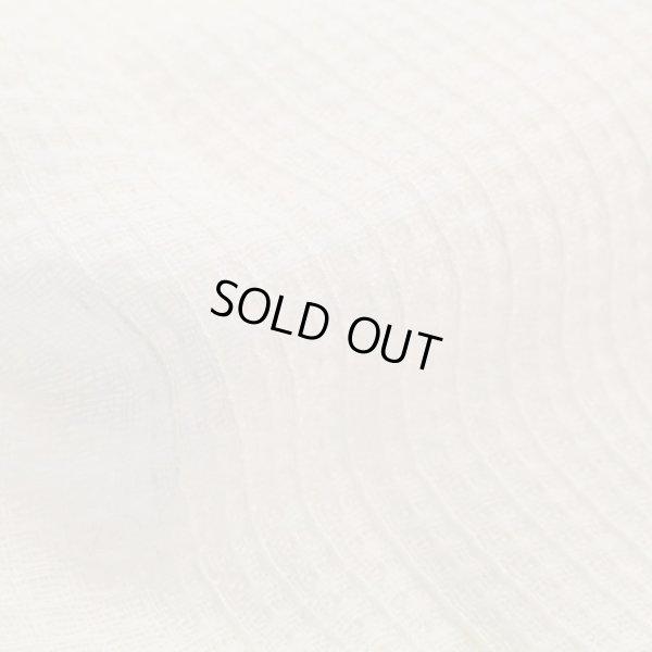 画像2: 絹こりこりタオル 今治タオル 日本製 やわらかすぎず固すぎないふつうタイプ シルク 綿 ボディタオル バススポンジ しっとり ネコポスOK