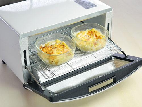 画像3: iwaki パック&レンジSミニ浅型 3個セット ホワイト 重ねパック450ml 耐熱ガラス 保存容器 N3240-W