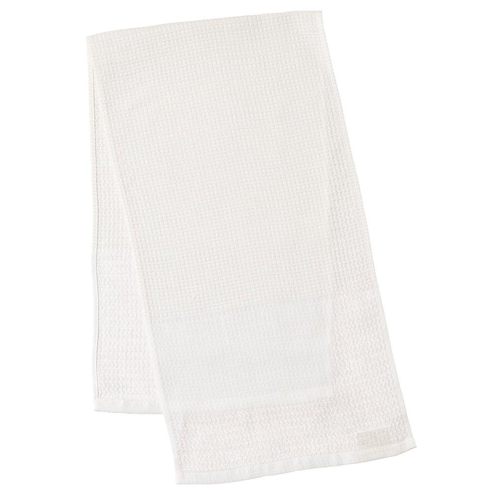 画像1: 絹こりこりタオル 今治タオル 日本製 やわらかすぎず固すぎないふつうタイプ シルク 綿 ボディタオル バススポンジ しっとり ネコポスOK