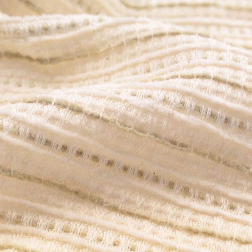 画像2: オーガニックのボディータオル 乳幼児用 赤ちゃん用 今治タオル 日本製 やわらかめ オーガニックコットン100% ボディタオル 綿 バススポンジ デリケート ネコポスOK